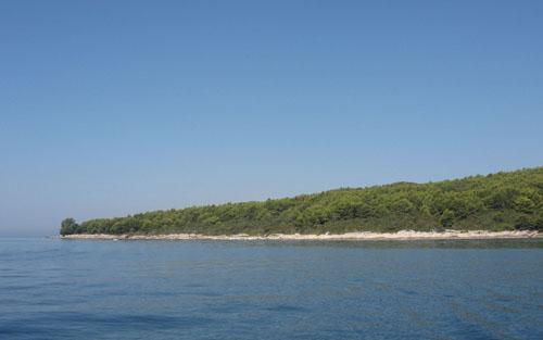 chorwacja kwatery prywatne nad samym morzem polska francja